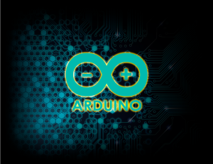 Arduino Wallpaper 2