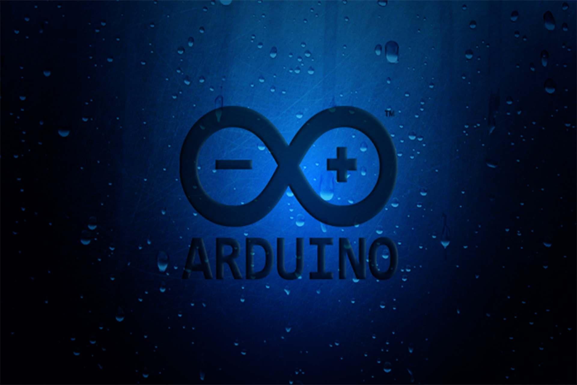 Arduino Wallpapers