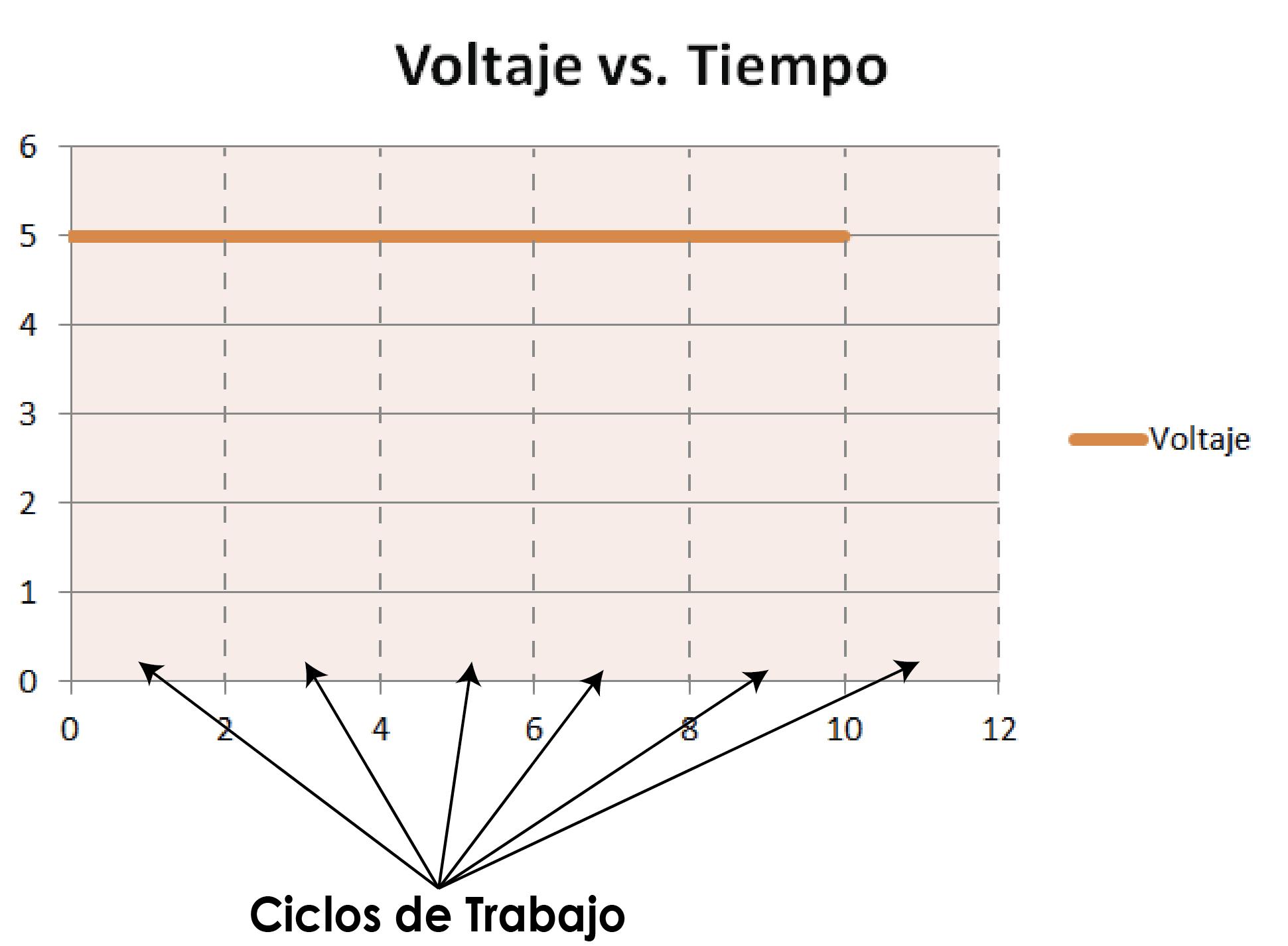 sin-tc3adtulo-1