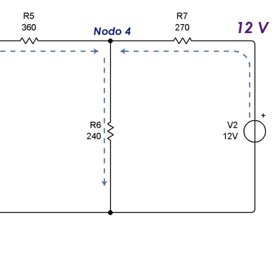 circuito42 - Electrogeek