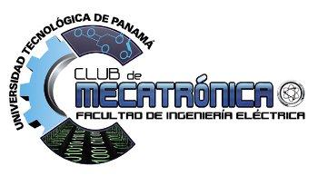 logo_mecatronica-350